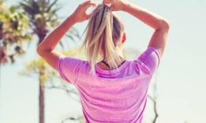 Ξεκινήσατε τρέξιμο; Οι πιο εύκολες συνταγές για να έχετε πάντα ενέργεια