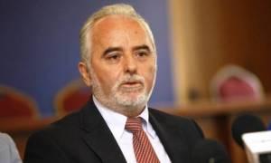 Κουτρουμάνης: Ελάχιστες οι επικουρικές άνω των 500 ευρώ
