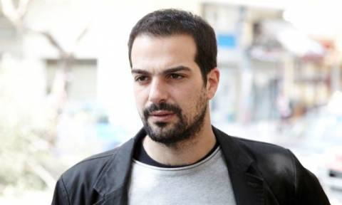 Σακελλαρίδης: Βρισκόμαστε κοντά σε συμφωνία
