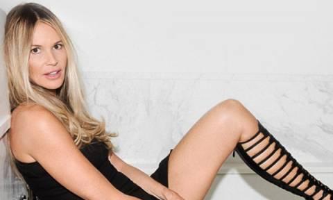 Κορίτσι μου τι λες; Η... απίστευτη δήλωση της εβδομάδας διά στόματος Elle Macpherson