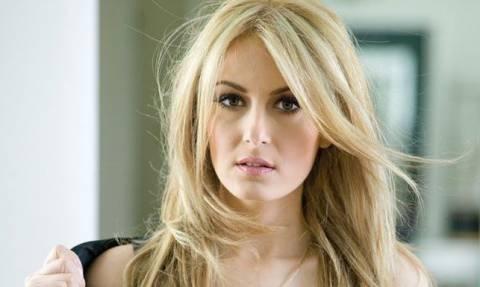 Κράξιμο στην Μαρία Έλενα Κυριάκου για το βιογραφικό της στην Eurovision