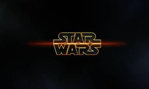 Μύθοι και αλήθειες που δεν γνωρίζατε για τις ταινίες Star Wars