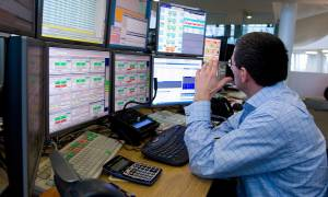 Sentix: Ένας στους 2 επενδυτές βλέπει Grexit το επόμενο 12μηνο