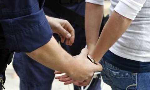 «Μόδα» η αναγνώριση παιδιών ώστε να εξασφαλίζουν αλλοδαποί άδεια παραμονής