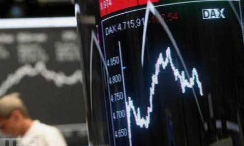 Επιστροφή της Κύπρου στις διεθνείς αγορές
