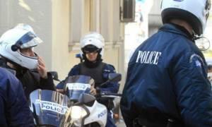 Θεσσαλονίκη: Διαμέρισμα είχε μετατραπεί σε οίκο ανοχής