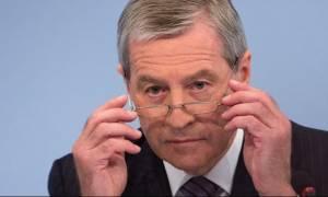 Ενώπιον της δικαιοσύνης ο συνδιευθύνων της Deutsche Bank