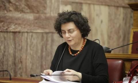 Παράταση ενός μήνα στη ρύθμιση των ληξιπρόθεσμων στο Δημόσιο