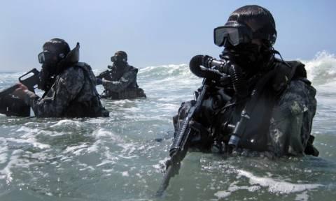 Άσκηση Έρευνας & Διάσωσης «Cypusa-01/15» (pics)