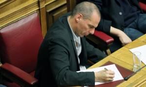 Γ. Βαρουφάκης: Οι δανειστές δεν έχουν μπέσα