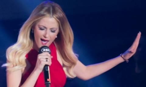 Eurovision 2015: Το πολύ το «κυριλέ» δεν το θέλει ούτε το βιογραφικό