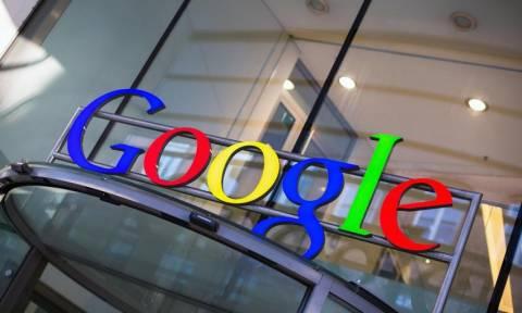 Πρωτοβουλία για Ψηφιακά Μέσα από την Google