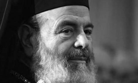 Σαν σήμερα, η εκλογή Χριστόδουλου για τη θέση Αρχιεπισκόπου (vid+pics)