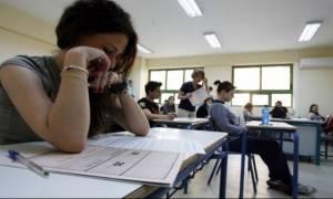 Πανελλήνιες 2015: Πόσοι θα είναι οι εισακτέοι στα ΤΕΙ