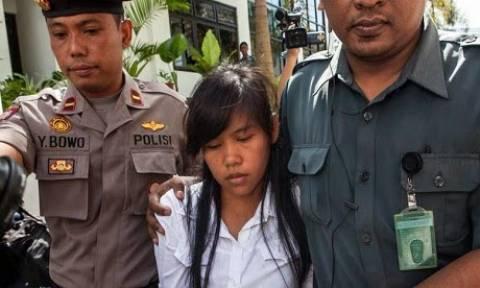 Ινδονησία: Αμετακίνητες οι Αρχές σχετικά με τις εκτελέσεις