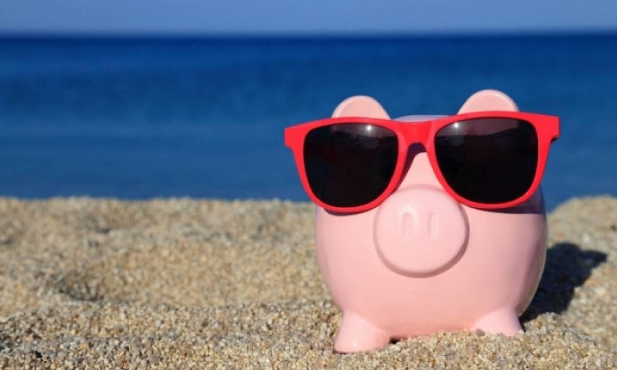 Γυαλιά ηλίου: Τι να προσέξετε πριν τα αγοράσετε