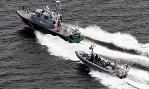 Φινλανδία: Προειδοποιητικά πυρά εναντίον στόχου ανοικτά του Ελσίνκι