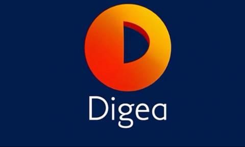 Η Digea ζητά συγγνώμη για το μαύρο στα κανάλια