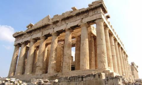 Αντιδρά ο ΣΕΤΕ στην επιβολή φόρων στον τομέα του τουρισμού