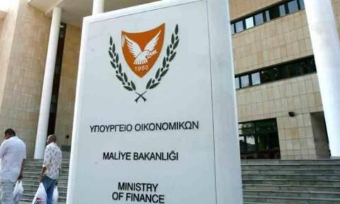 Κύπρος: Άντλησε 1 δισ. εκατ.  από τη νέα έξοδο στις αγορές