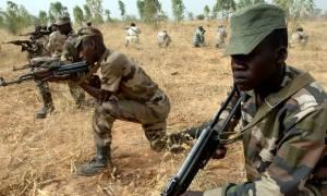 Νίγηρας: 64 χαμένες ζωές σε μάχη με τη Μπόκο Χαράμ
