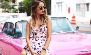 Άνοιξη 2015: 20 street style looks που πρέπει να δοκιμάσεις οπωσδήποτε