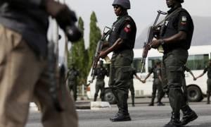 Νίγηρας: 230 νεκροί σε νέα σφαγή από τη Μπόκο Χαράμ