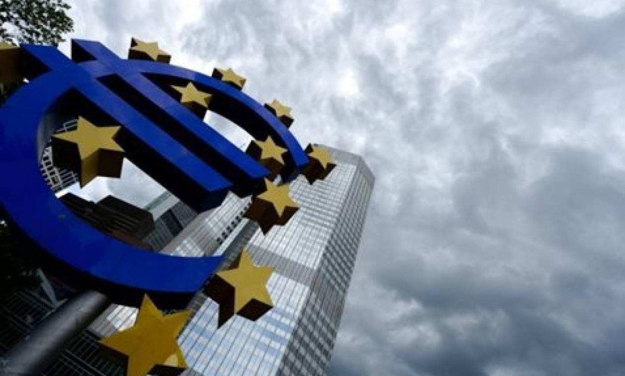 ΕΚΤ: Αύξηση του ELA στα 76,9 δισ. ευρώ