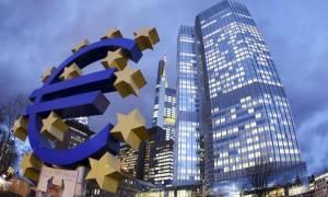 Οι Aγορές ψηφίζουν Ελλάδα