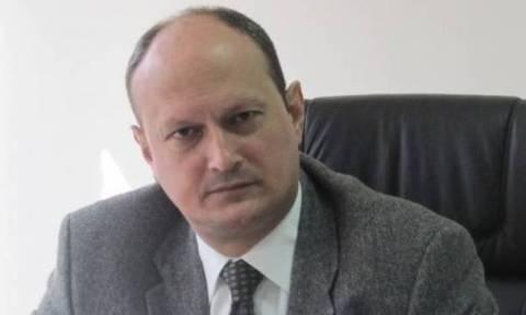 Ο Γ. Μοίρας κατακεραυνώνει τους «Ποταμίσιους»