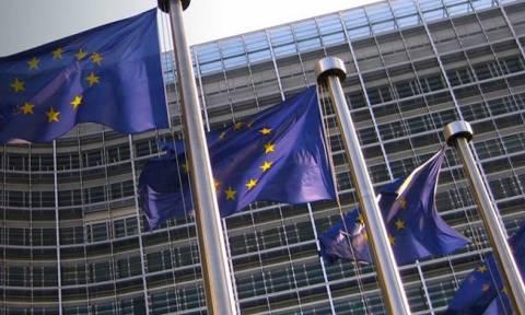 Δεν υπάρχει χρονοδιάγραμμα για την υποβολή του νομοσχεδίου στις Βρυξέλλες