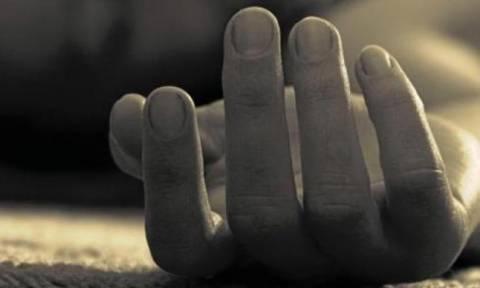 Ηράκλειο: Ηλικιωμένος έχασε τη ζωή του πέφτοντας από μπαλκόνι