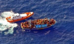 Zaman: Οι Τούρκοι εκπαιδεύονται για την παράνομη διακίνηση προσφύγων και τα ναυάγια!
