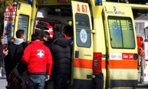 Φθιώτιδα: Νεκρός πατέρας τριών παιδιών σε τροχαίο