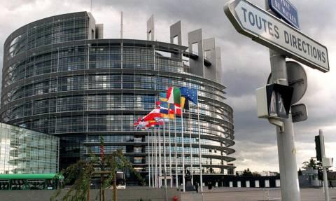 Δεν θα κατατεθεί σήμερα στις Βρυξέλλες το πολυνομοσχέδιο