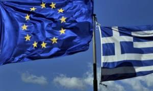 Κομισιόν: Απειλεί την Ελλάδα με κυρώσεις για την μη ασφάλεια εγγράφων της ΕΕ