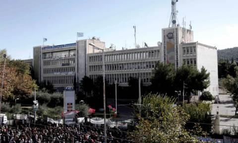 ΣΥΡΙΖΑ: Η νέα Ελληνική Ραδιοφωνία Τηλεόραση δεν θα είναι μηχανισμός προπαγάνδας