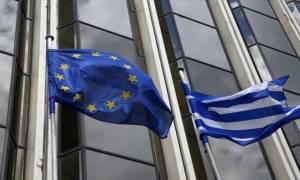 Ωμή παρέμβαση Ευρωπαίου αξιωματούχου για το χρόνο επίτευξης συμφωνίας