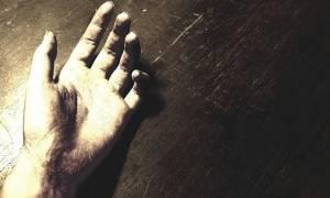 Βόλος: Ηλικιωμένη αυτοκτόνησε με πλαστική σακούλα
