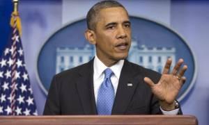 Με βέτο απειλεί ο Ομπάμα αν υπονομευθεί η συμφωνία με το Ιράν