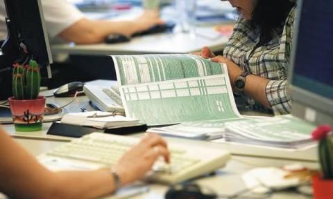 Υποχρεωτικά μέσω Taxisnet οι δηλώσεις φόρου εισοδήματος των εταιρειών