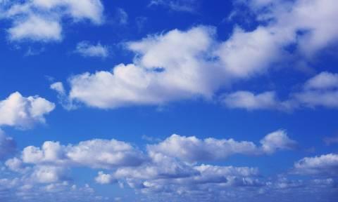 «Διχασμένος» ο καιρός της Πέμπτης – Άστατος στα ηπειρωτικά, λιακάδα στα νησιά