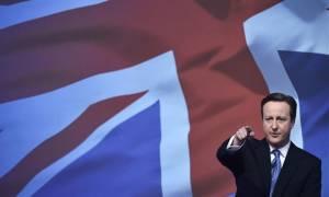 Βρετανία: Προβάδισμα μιας μονάδας για τους Συντηρητικούς