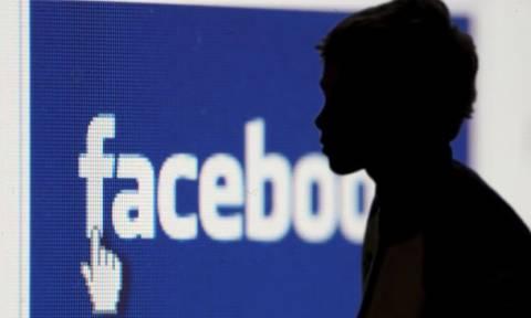 Συναγερμός για το νέο επικίνδυνο «παιχνίδι» στο Facebook