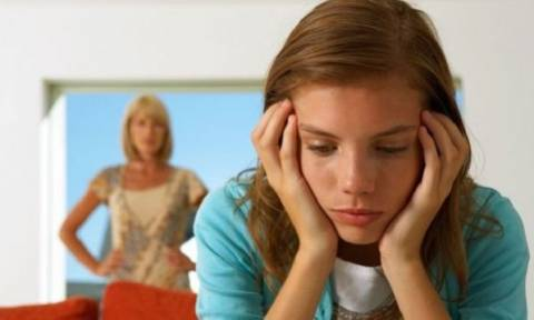 Εφηβεία: Μια βασανιστική αλλά απαραίτητη μετάβαση!