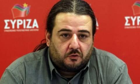 Κορωνάκης: Tη συμφωνία θα την εγκρίνει ο ίδιος ο λαός