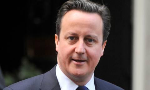 Βρετανία: Προβάδισμα πέντε μονάδων των Συντηρητικών έναντι των Εργατικών