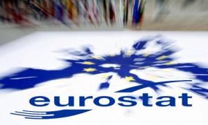 ΕΕ: Μηδενικός πληθωρισμός τον Απρίλιο, αμετάβλητη η ανεργία τον Μάρτιο