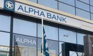 Alpha Bank: Ενισχύονται οι προσδοκίες για την επίτευξη συμφωνίας