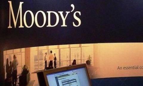 Μην υποτιμάτε τον αντίκτυπο ενός Grexit, προειδοποιεί η Moody's